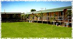 Brolga Palms Motel - Accommodation Mermaid Beach