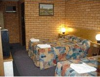 Royal Palms Motor Inn - Accommodation Mermaid Beach