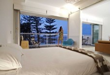 Hillhaven Holiday Apartments - Accommodation Mermaid Beach