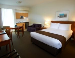 Quest Beaumont Kew - Accommodation Mermaid Beach