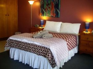 Prince Mark Motor Inn - Accommodation Mermaid Beach