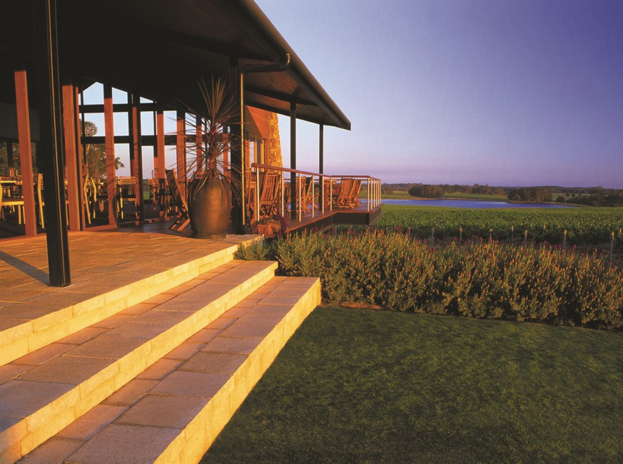 Watershed Premium Wines - Accommodation Mermaid Beach