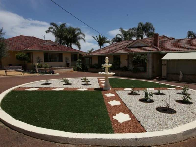 Armadale Cottage B And B - Accommodation Mermaid Beach