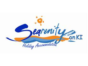 Searenity Holiday Accommodation - Accommodation Mermaid Beach
