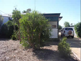 Loxton Smiffy's Bed And Breakfast Coral Street - Accommodation Mermaid Beach