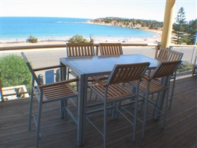 Seaspell at Port Elliot - Accommodation Mermaid Beach