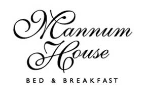 Mannum House Bed And Breakfast - Accommodation Mermaid Beach