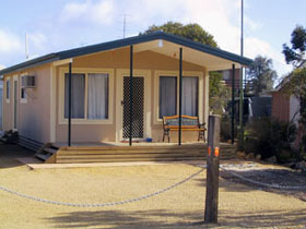 Seabreeze Accommodation - Accommodation Mermaid Beach