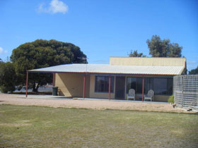 Seaview Cottage Ceduna - Accommodation Mermaid Beach