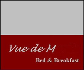 Vue De M Bed And Breakfast - Accommodation Mermaid Beach