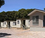 Marion Bay Caravan Park - Accommodation Mermaid Beach