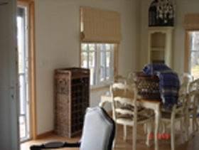 Riversdale Estate Cottages - Accommodation Mermaid Beach