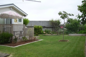 Mother Goose Bed and Breakfast - Accommodation Mermaid Beach