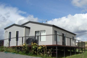 Pinners Bed and Breakfast - Accommodation Mermaid Beach