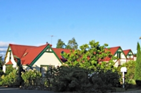 Crabtree House - Accommodation Mermaid Beach