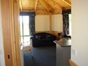 Seven Mile Cottages - Accommodation Mermaid Beach