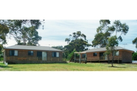 Yaringa Holiday Cottages - Accommodation Mermaid Beach