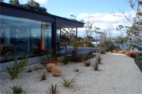 Bruny Island Accommodation Services - Wayatih