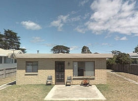 Kelso Holiday Units - Accommodation Mermaid Beach