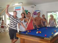 Absolute Backpackers Mission Beach - Accommodation Mermaid Beach