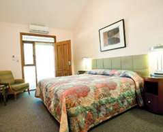 Gundaroo Colonial Inn - Accommodation Mermaid Beach