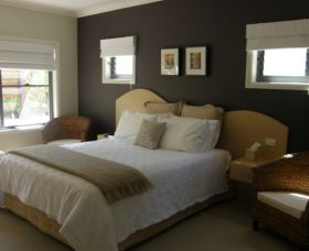 CeeSpray on Owen Bed and Breakfast - Accommodation Mermaid Beach
