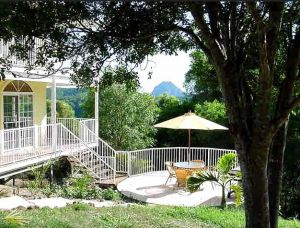 Cooroy Country Cottages - Accommodation Mermaid Beach