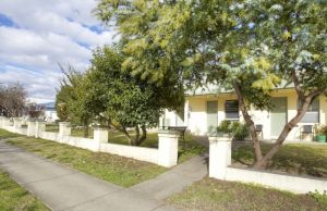 Tumut Apartments - Accommodation Mermaid Beach