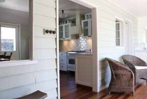 The Cottage Tumut - Accommodation Mermaid Beach