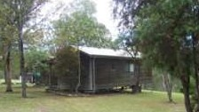 Bellbrook Cabins - Accommodation Mermaid Beach