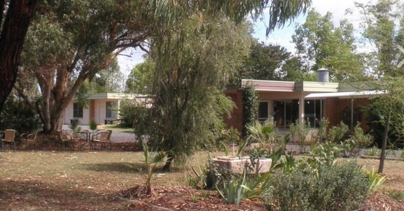 Bingara Fossickers Way Motel - Accommodation Mermaid Beach