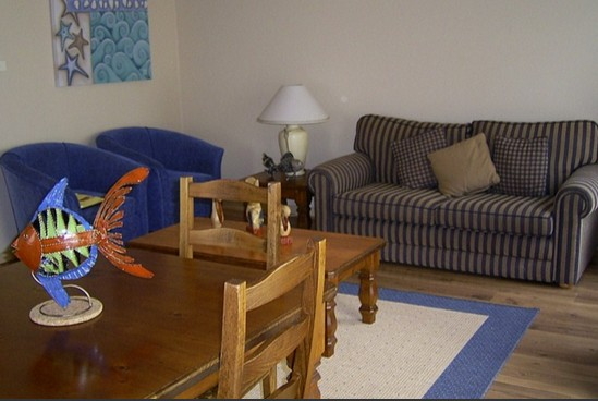 Boutique Escape - Lake Macquarie Resort Accommodation - Accommodation Mermaid Beach