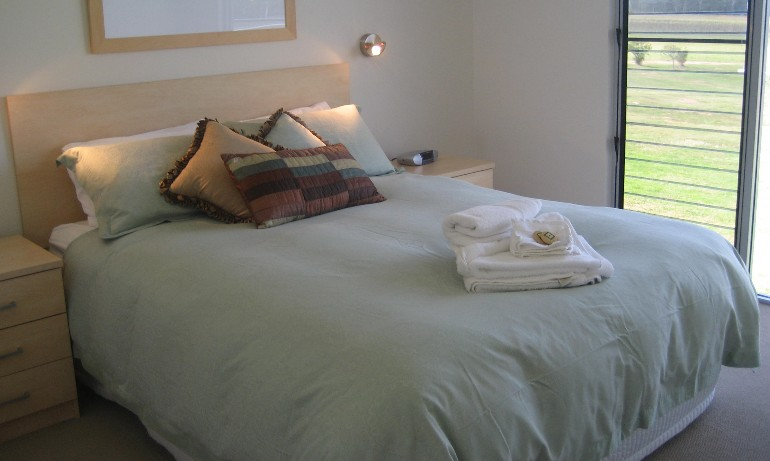 Adina Vineyard - Accommodation Mermaid Beach