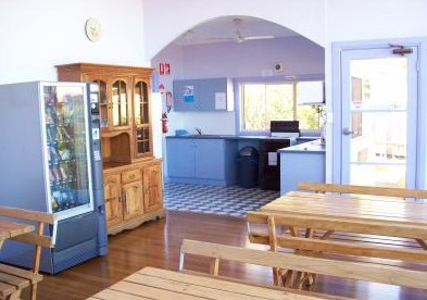 Best Western Gosford Motor Inn - Accommodation Mermaid Beach