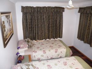 Bay Bed and Breakfast - Accommodation Mermaid Beach