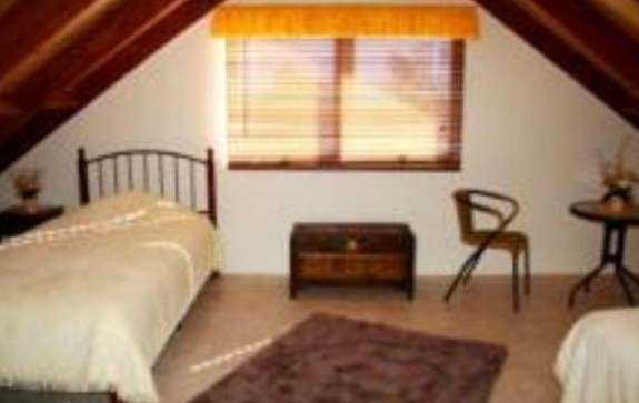 Destiny Boonah Eco Cottages and Donkey Farm - Accommodation Mermaid Beach
