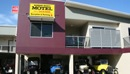 Nambour Heights Motel - Accommodation Mermaid Beach