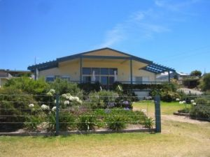 Emu Bay Lodge - Accommodation Mermaid Beach