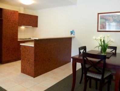 Quest Kew - Accommodation Mermaid Beach