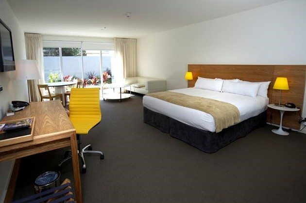 Quest Brighton - Accommodation Mermaid Beach
