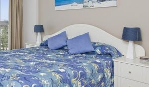 Mint Coolangatta Points North - Accommodation Mermaid Beach