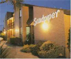 Sandpiper Holiday Apartments - Accommodation Mermaid Beach