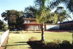 Seaview Holiday Apartments - Accommodation Mermaid Beach