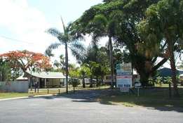 Mango Tree Tourist Park - Accommodation Mermaid Beach