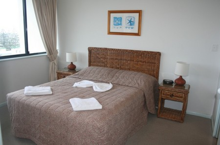 Kingsrow Holiday apartments - Accommodation Mermaid Beach