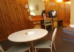 Best Western Blue Diamond Motor Inn - Accommodation Mermaid Beach