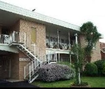 Country Lodge Motor Inn - Accommodation Mermaid Beach