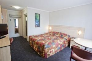 Shellharbour Resort - Accommodation Mermaid Beach