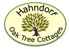 Hahndorf Oak Tree Cottages - Accommodation Mermaid Beach