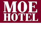 Moe Hotel - Accommodation Mermaid Beach